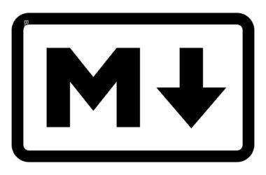 Markdown 语法|Harry-zklcdc's Blog