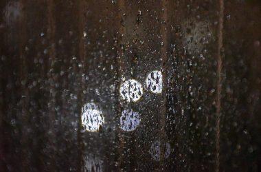 雨季 朦胧 Harry-zklcdc's Blog