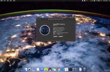 ThinkPad T580 Hack Mac OS 10.15 Catalina|Harry-zklcdc's Blog